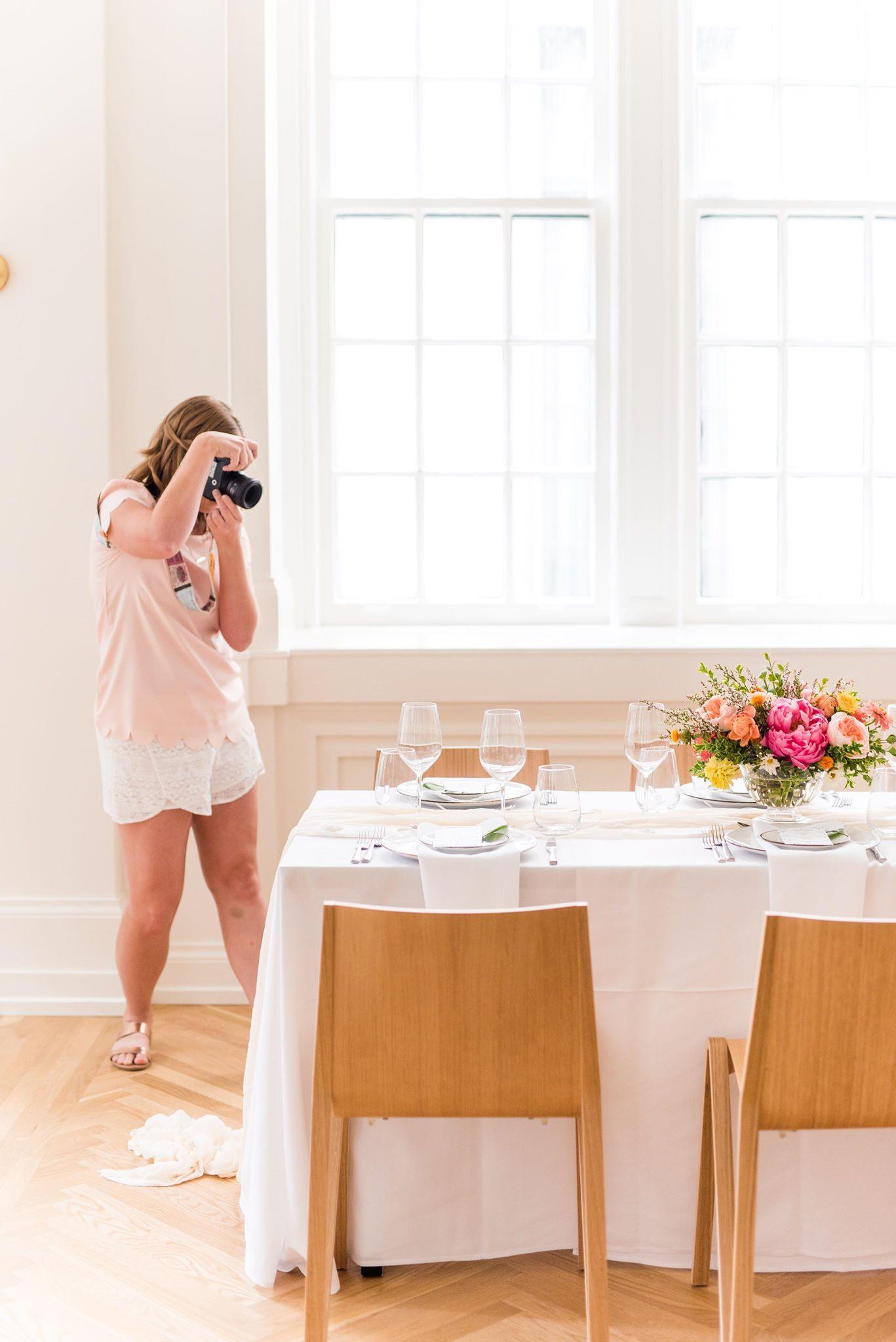 Graphic Design, Vanessa Jordan Photography, Destination Wedding Photographer, Graphic Design Educator, Mentoring Sessions