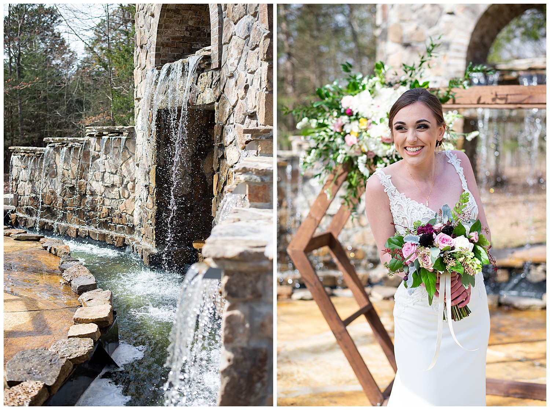 2019-02-18_0014.jpgVanessa Jordan Photography, Nashville Photographer, Destination Wedding Photographer, Hustle n Hearth