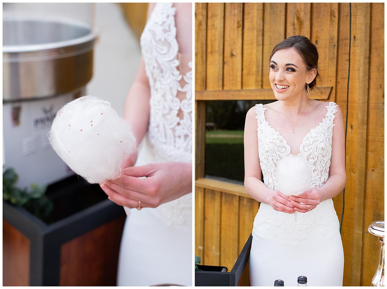 Vanessa Jordan Photography, Nashville Photographer, Destination Wedding Photographer, Hustle n Hearth
