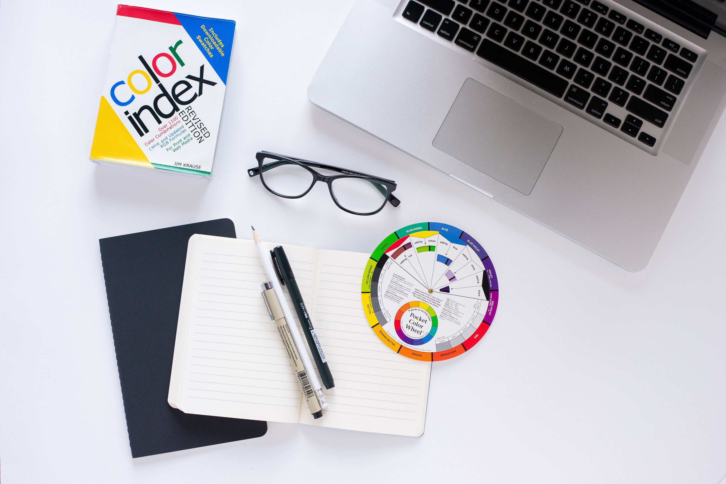 Free Resources - Below are all the links to my free resources I offer forall the side hustlers out there.For the Small Business Owner Blog PostsFor the Photographer Blog Posts