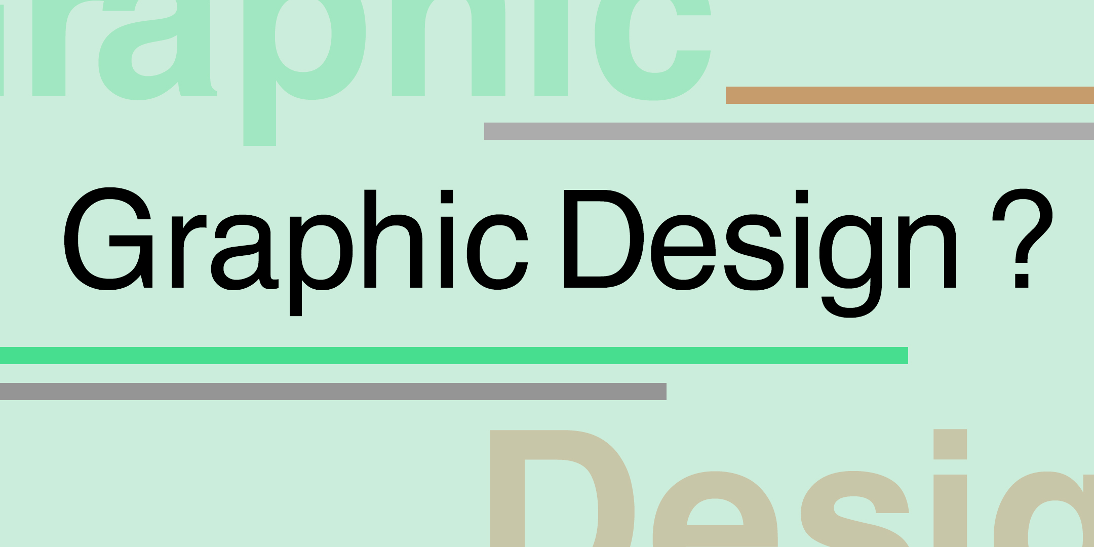 Why You should care about graphic design.jpg
