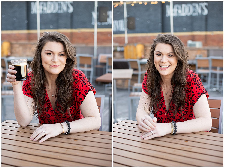 Podcast, Branding Session, Vanessa Jordan Photography, Vanessa Jordan Branding Sessions, Nashville Photographer