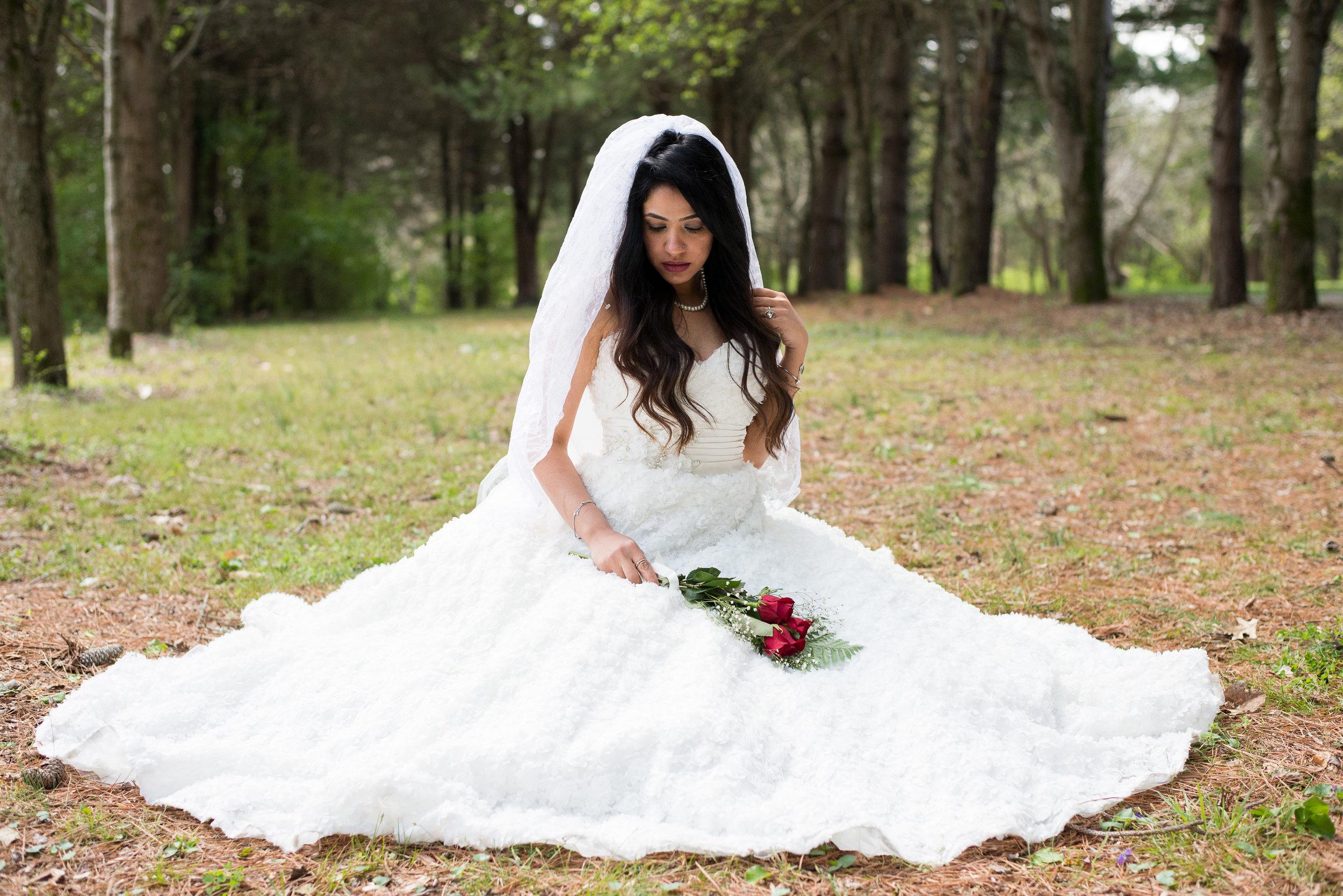 Destination Wedding Photographer, Destination Weddings, Travel Wedding Photographer, Wedding Photographer, Vanessa Jordan Photography