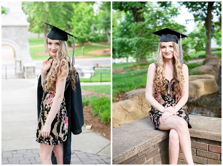 Vanessa Jordan Seniors, Senior Photography, College Senior, Senior Pictures, Graduation Pictures