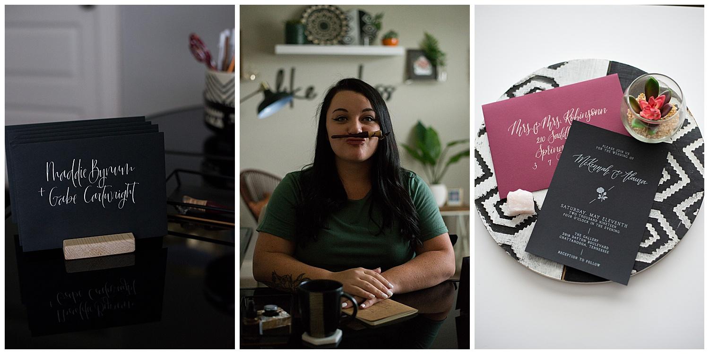 Vanessa Jordan Photography, Personal Branding Photography, branding session