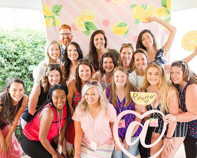 You guys!!!!! I just got all the amazing photos back from @creativeatheart and it was like reliving that incredible week all over again! I couldn't be more grateful for attending this conference and all the amazing friends I made. (Side note, still missing my roommates @atakcrafts @bialavarezdesign @samanthazenewicz and honorary roommate @kateandco) But anyway, I wanted to share this picture right at the start of the conference where I was still not 100% sure what I was getting myself into or where my business was at. Crazy to think over a month later that I feel more determined and focused than ever before.⠀⠀⠀⠀⠀⠀⠀⠀⠀ .⠀⠀⠀⠀⠀⠀⠀⠀⠀ Question for today: What are you goals for now until the end of 2019?⠀⠀⠀⠀⠀⠀⠀⠀⠀ .⠀⠀⠀⠀⠀⠀⠀⠀⠀ Photo by: @bethannearthur⠀⠀⠀⠀⠀⠀⠀⠀⠀ .⠀⠀⠀⠀⠀⠀⠀⠀⠀ . ⠀⠀⠀⠀⠀⠀⠀⠀⠀ #girlboss #flashesofdelight #communityovercompetition #makersmovement #bosslady #theimperfectboss #womeninbiz #mycreativebiz #nothingisordinary #brandstylist #calledtobecreative #creativepreneur #creativelifehappylife #girlbosslife #makersgonnamake #creativityfound #brandstyling #ladypreneur