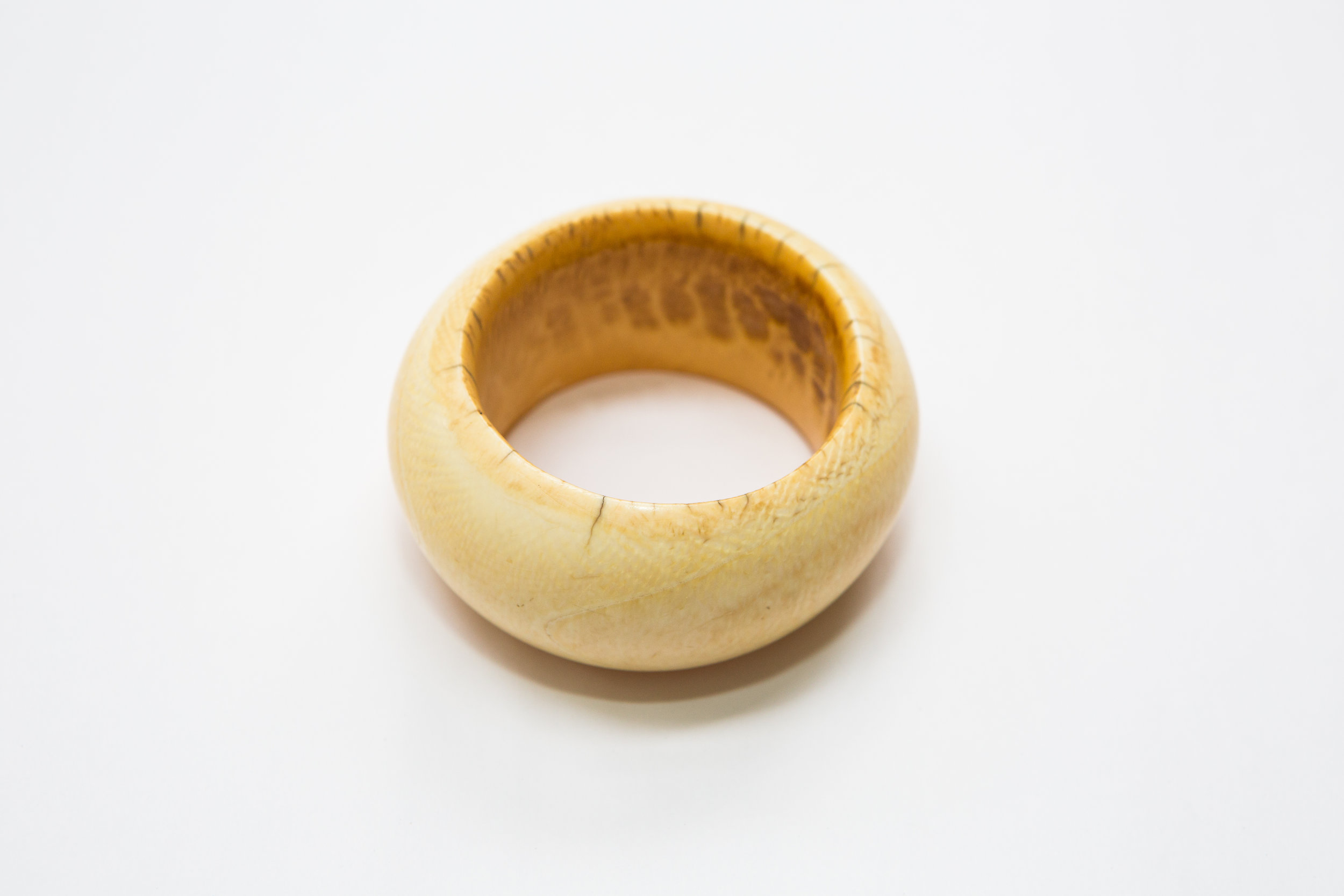 Elephant Product Image (C) WWF-US Keith Arnold Ivory Bangle.jpg