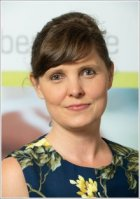 Tania McCrea-Steele<br>International Project<br>Manager<br>Wildlife Crime IFAW