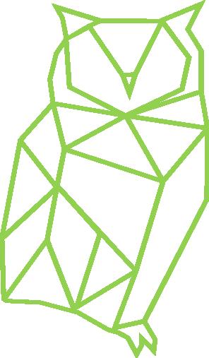 OWLET logo.png