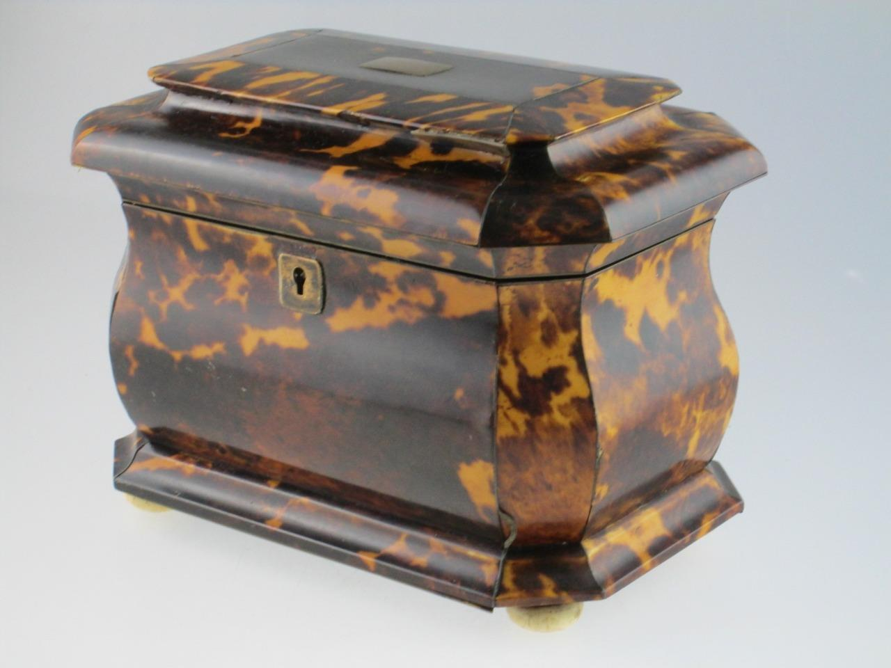 Tortoiseshell tea caddy - eBay.jpg
