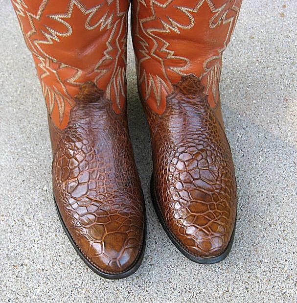Sea turtle boots - eBay.jpg