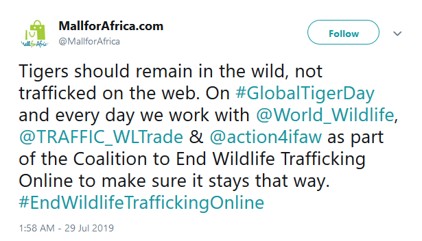 mall for africa.PNG