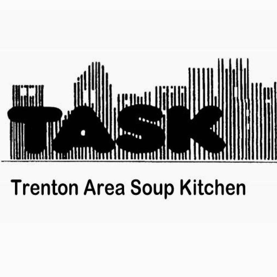 task_logo.jpg