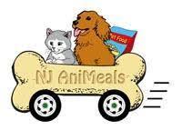 NJ AniMeals