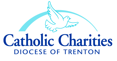 catholic-charities-10b064787acdb849.png