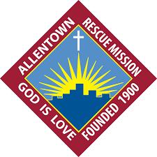 Allentown Rescue Mission
