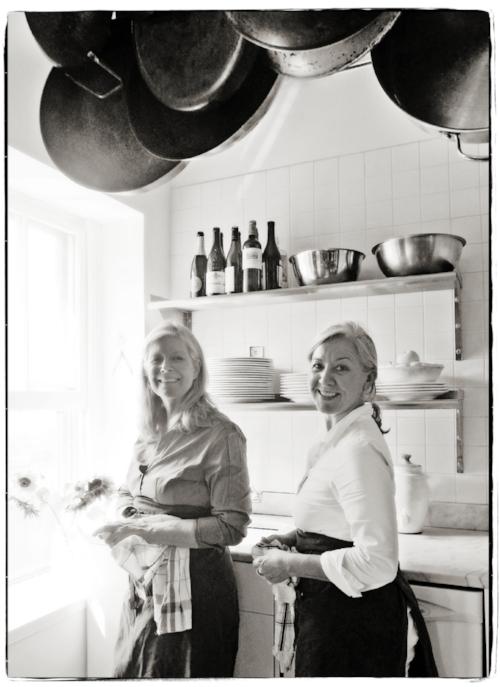 Canal House Kitchen Hour Hosts.jpeg