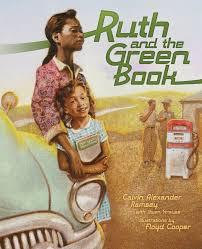Ruthandthegreenbook_cover.jpeg