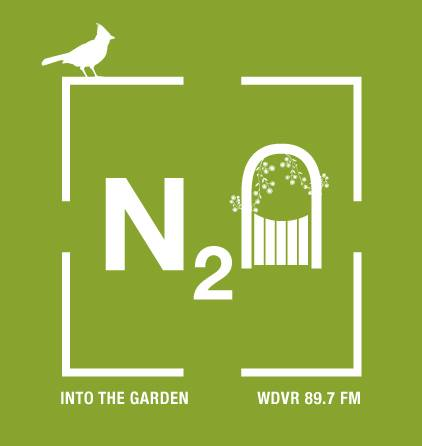 intothegarden_logo.jpg