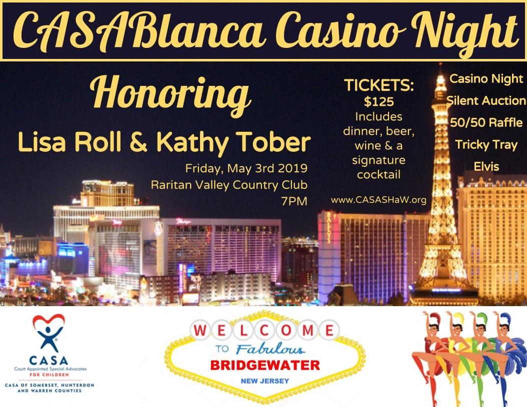 CASAblanca Casino Night 2019.jpg