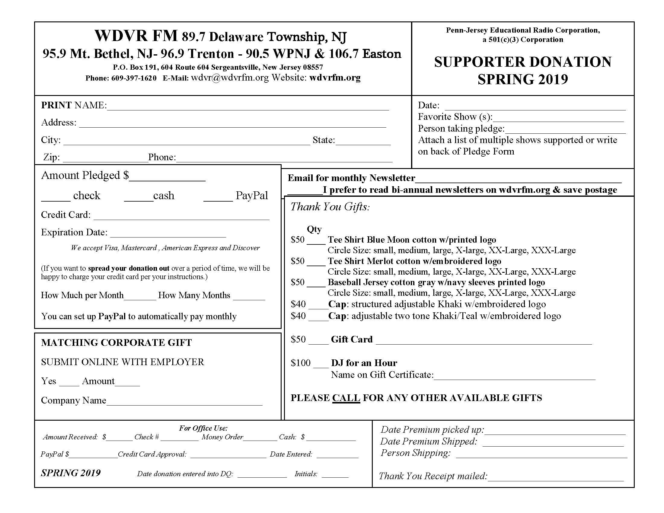 Pledge form SPRING 2019 .jpg
