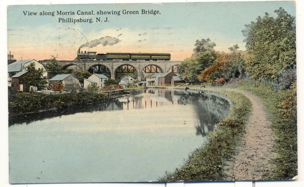 Green Bridge Morris Canal Phillipsburg.jpg