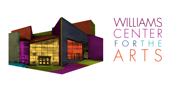 WilliamsCftA.jpg