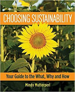 Suatainability_Cover.jpg
