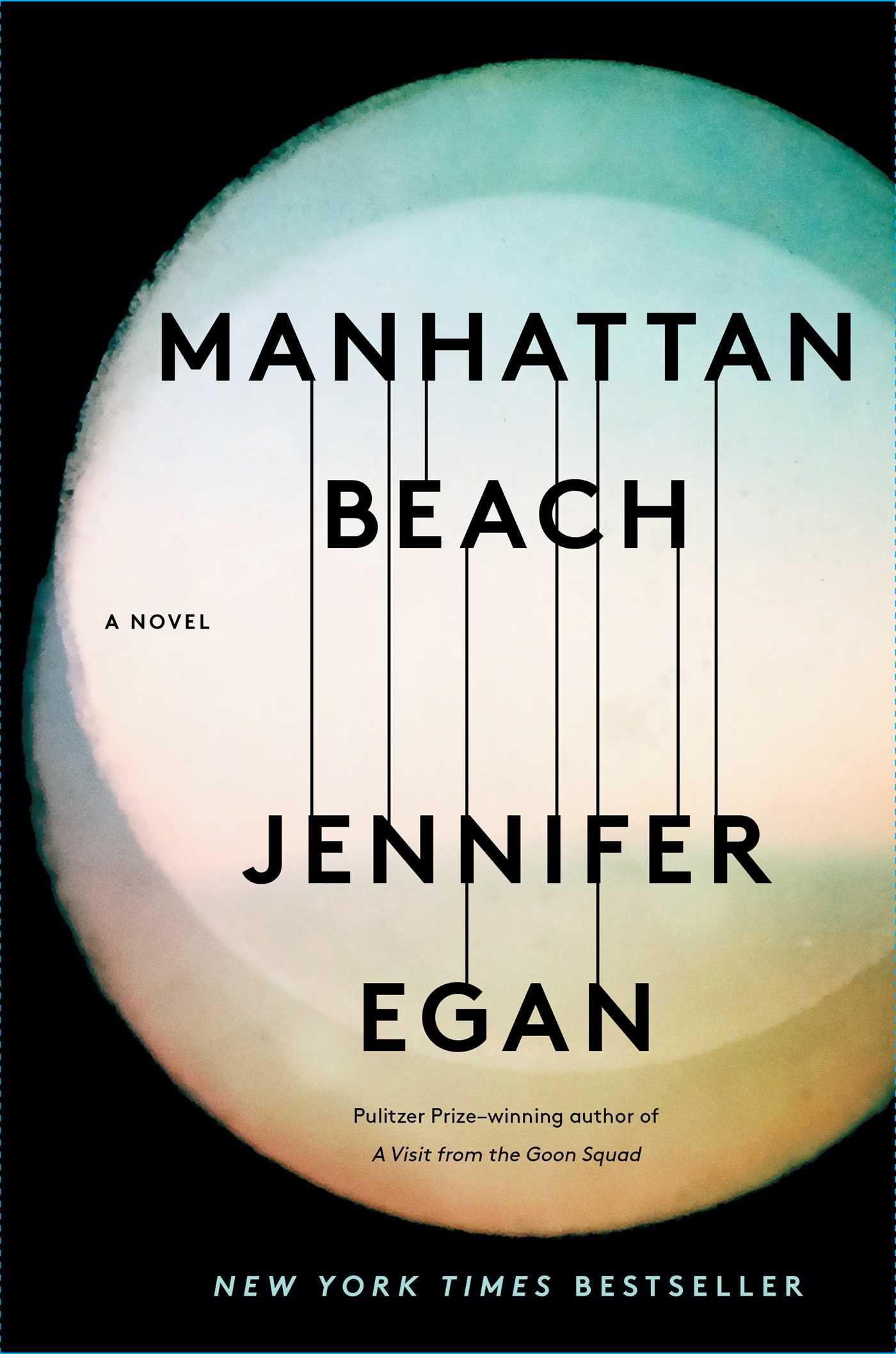 Man_Beach_Cover.jpg