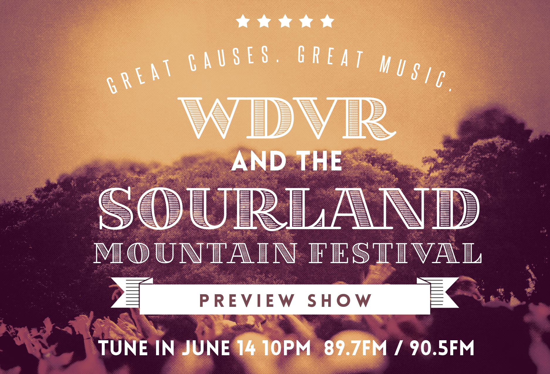WDVR+Sourlands_preview-banner_11jun.jpg