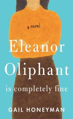 EleanorOliphant_Cover.jpg