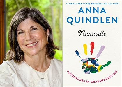 Anna Quindlen and Cover.jpg