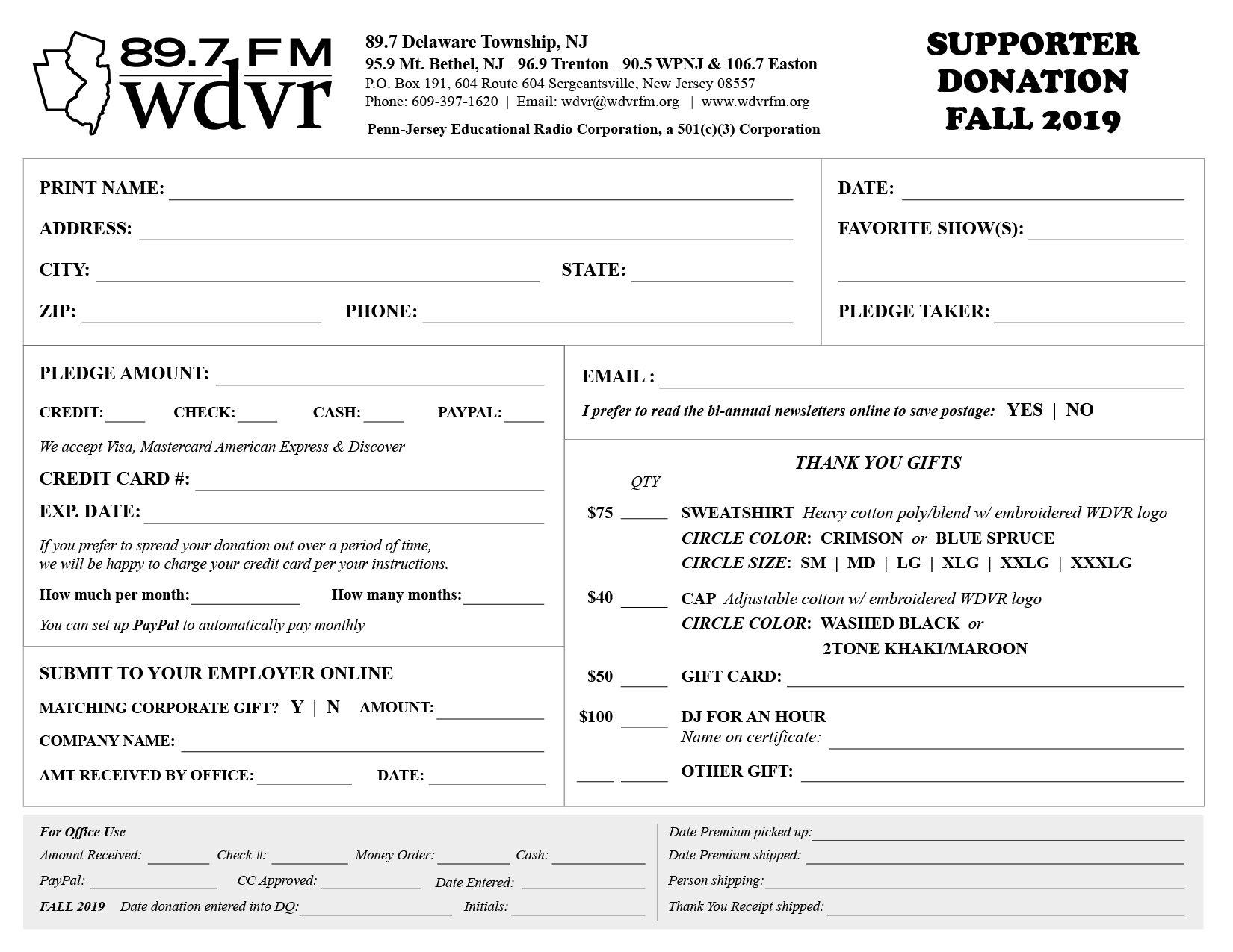 WDVR_FALL DONATION FORM_2019-01.jpg