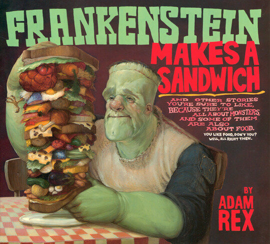 Frankenstein_Sandwich.jpg