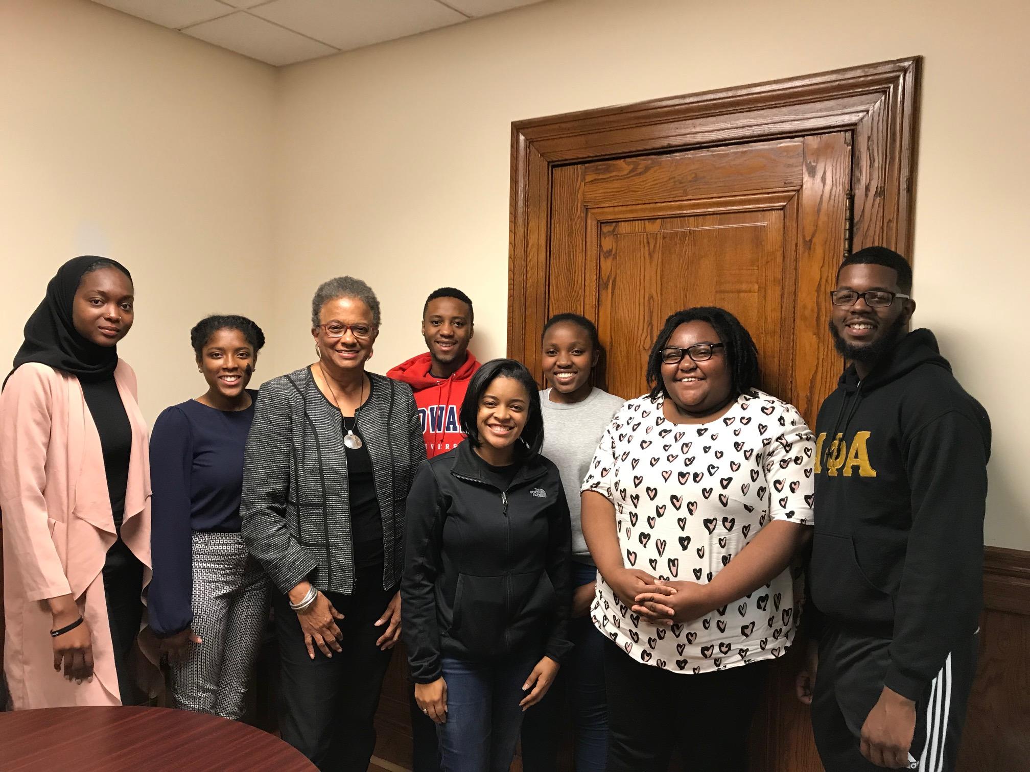 Photo of Scholars 2018-19.jpg