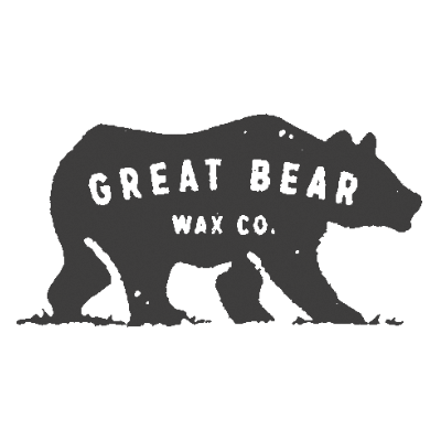 Great Bear Wax Company