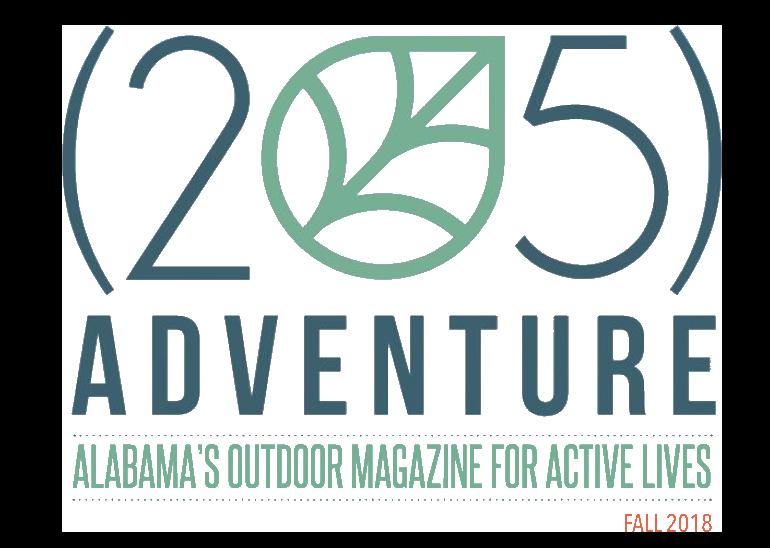 205Adventure.png