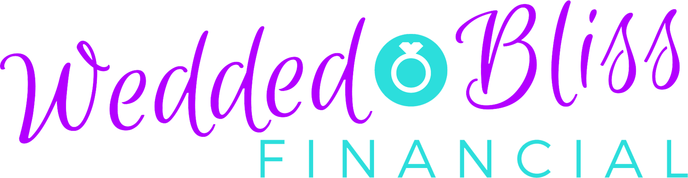Wedded Bliss Logo_Final_highres.png