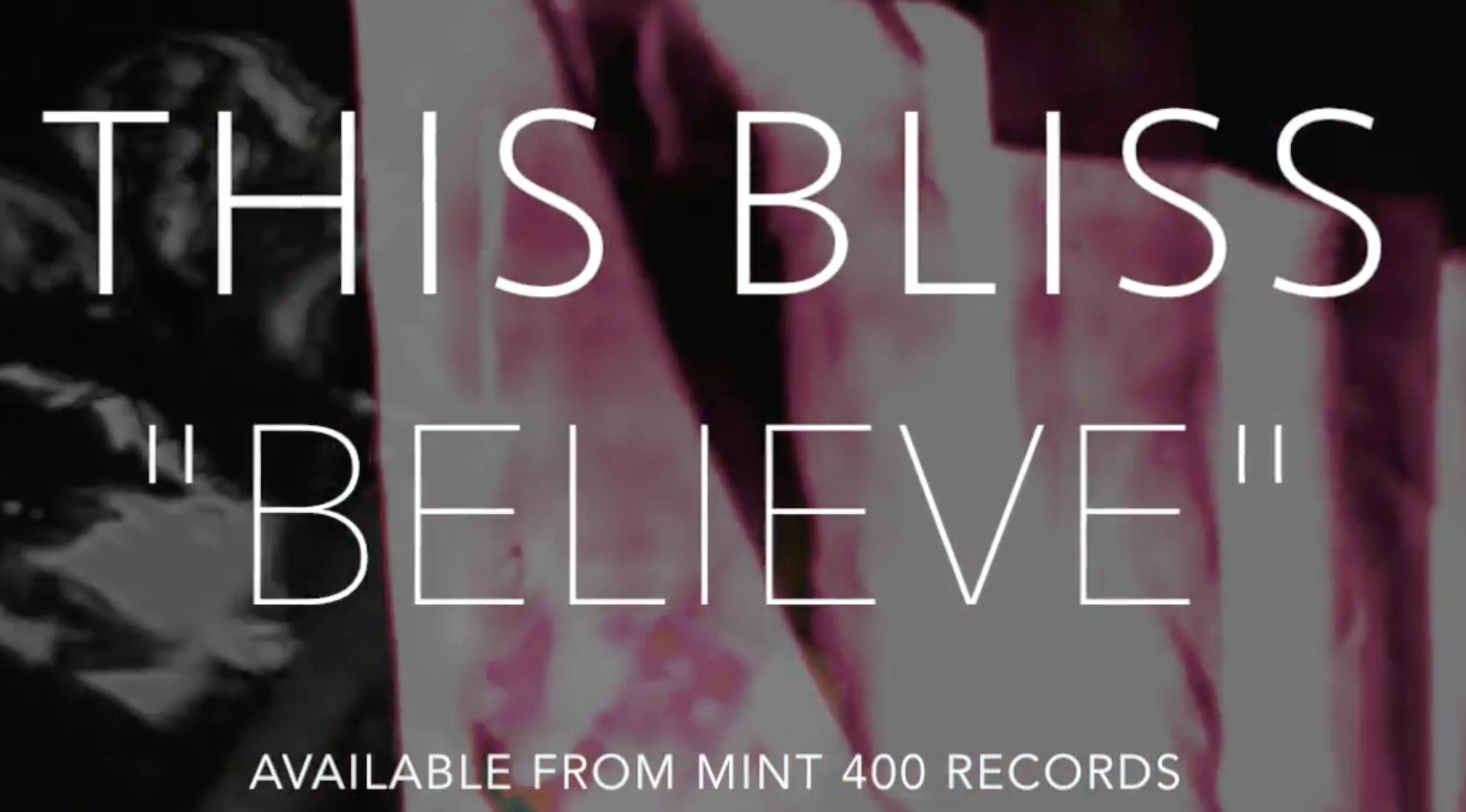 Believe_Video.png