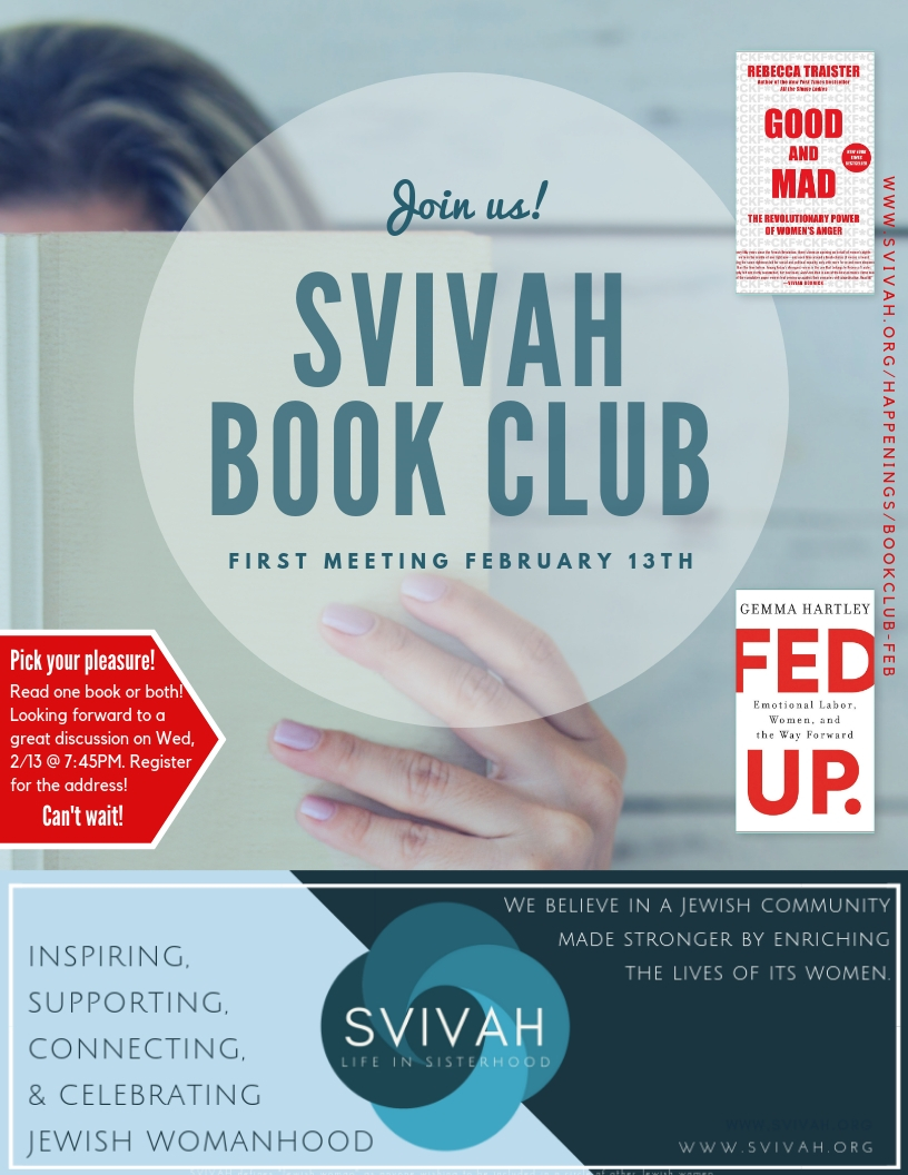 Svivah Book Club Flyer - Feb2019.jpg