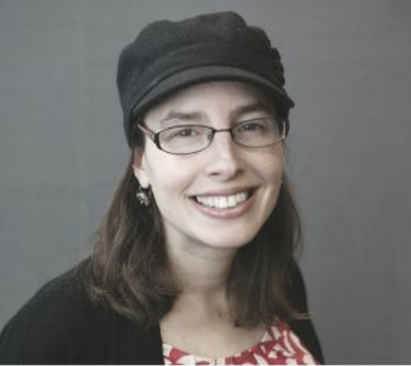 Aliza Sperling - teaches Jewish texts and thought to adults and youth throughout the DC area, and designs innovative text-based curricula and educational programs for various Jewish schools and organizations. She is a graduate of Yeshivat Maharat, a faculty member of member of the Wexner Foundation, and an iCenter fellow. She also authored a halachic analysis of whether a blind person may read Torah for the collective. Aliza is the Director of the HerTorah program of SVIVAH.