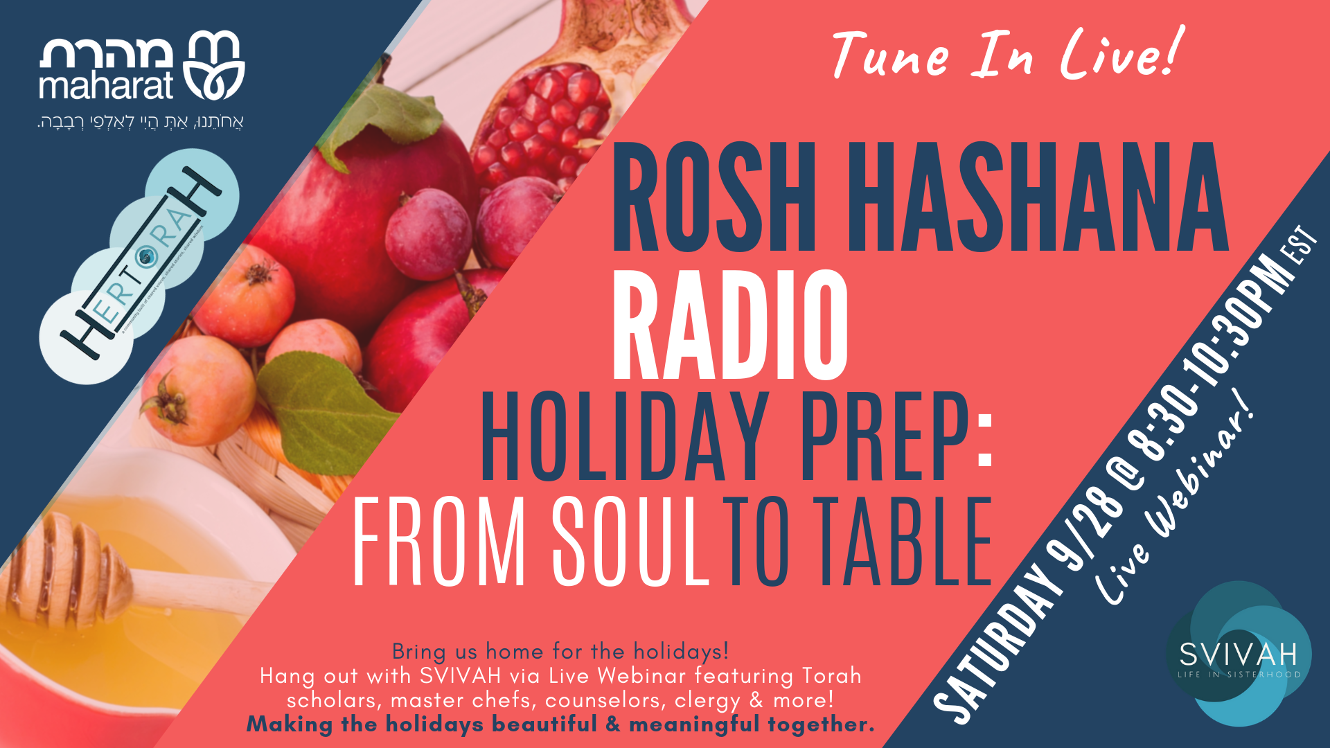 Rosh Hashana Radio FB cover.png