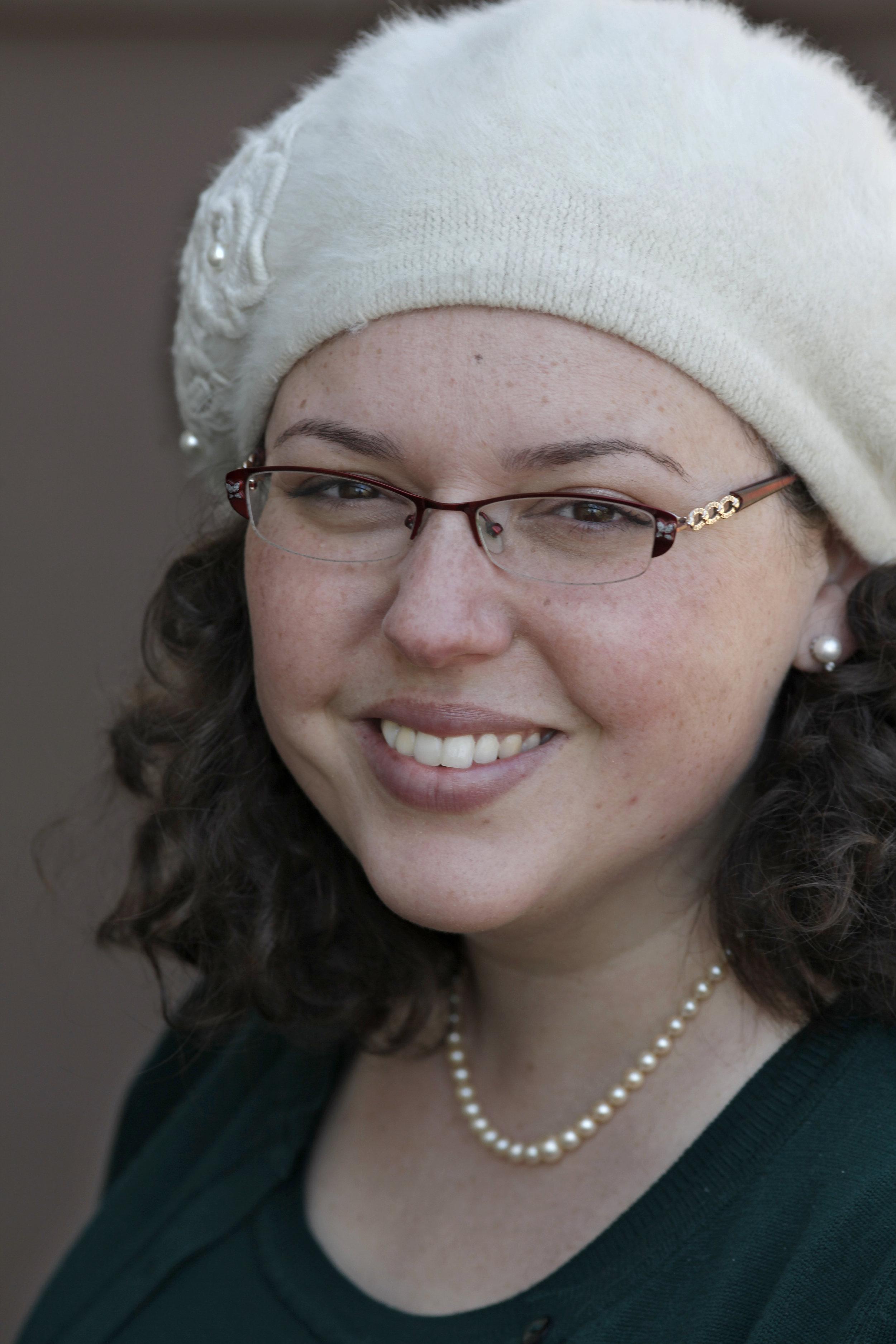 Ruth Friedman headshot (1).jpg