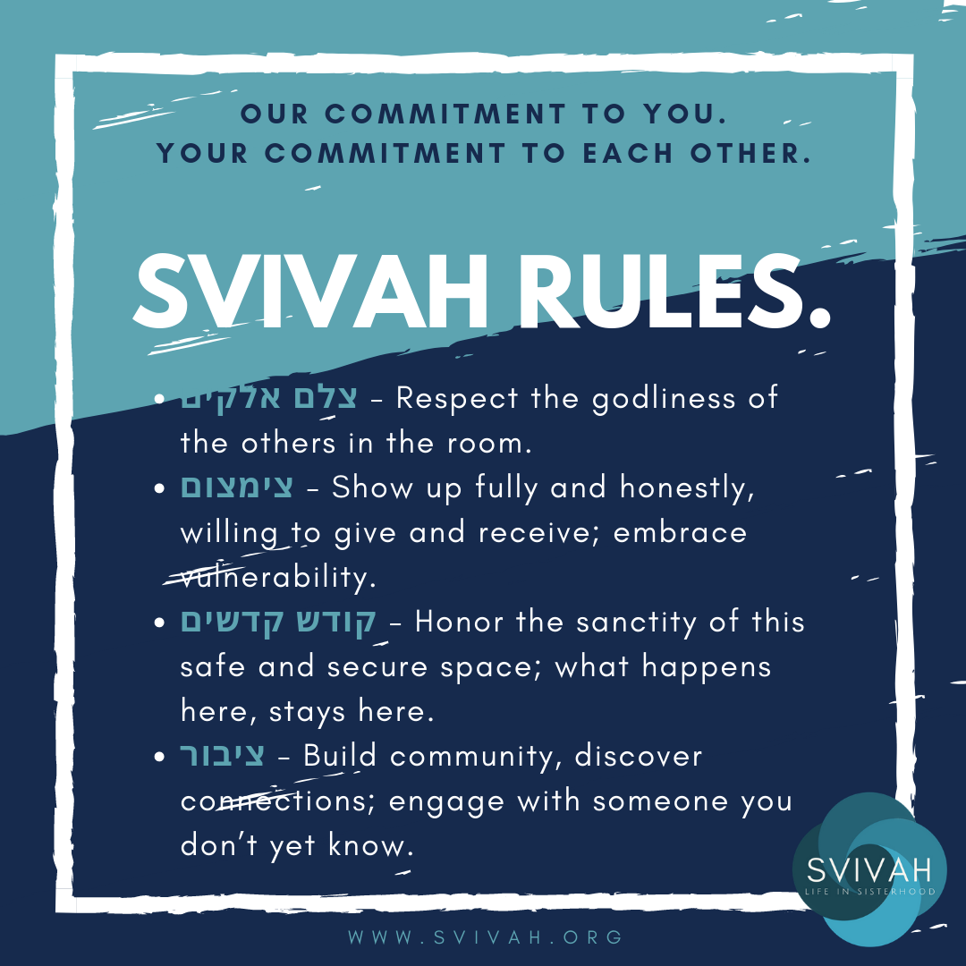 SVIVAH Rules.png