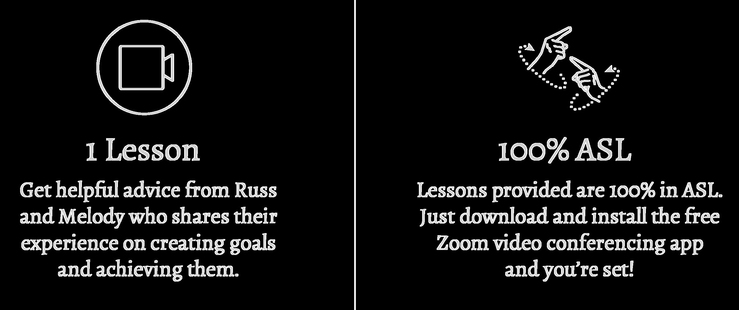 Webinar Details - How to Meet and Set Goals-01.png