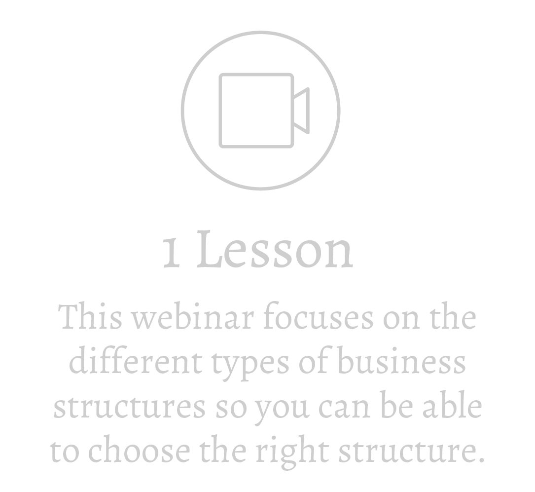 Webinar Details - Choosing a Business Structure-03.png