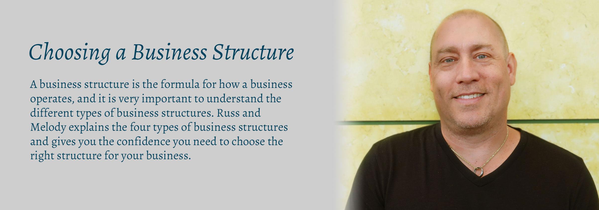 Choosing-a-Business-Structure.jpg