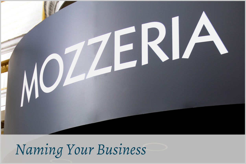 Webinar-Naming-Your-Business.jpg