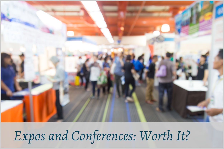 Webinar-Expos-and-Conferences.jpg