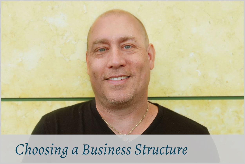 Webinar-Choosing-a-Business-Structure.jpg